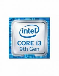 Intel Core i3-9100F...